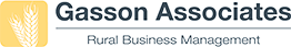 gasson associates logo.png
