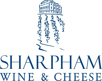 sharpham logo.jpg