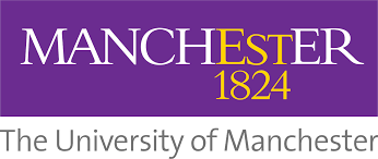university of manchester logo.png