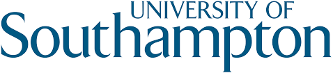 university of southampton logo.png