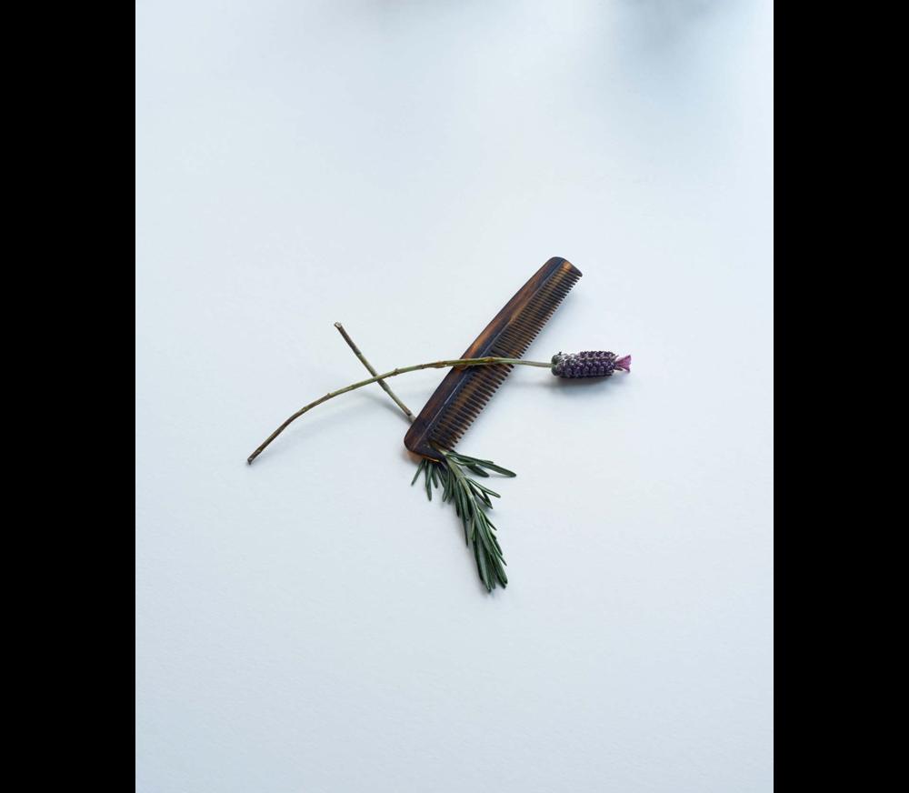 Lavender-comb__1340_c.png