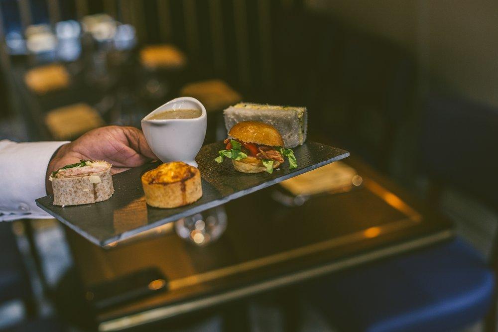 CAFE PARISEN-109.jpg