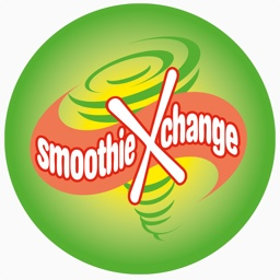 smoothiexchange-logo-256.jpg