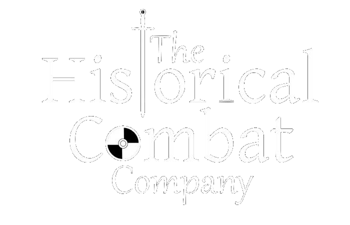 The Historical Combat Company is the go-to place for performers, production companies, event managers and skilled historic craftspeople.  We provide performers, events and displays that specialise in historic combat, crafts and education. We provide tailored, bespoke event solutions for museums, historic attractions and private events.  We also produce our own stage shows, horror experiences and act as an agency for the performers we work with.  We run several training clubs to help people from all backgrounds gain the skills to work in this industry. We have extensive experience in providing services for TV, film, live events and historical displays.  The Historical Combat Company are a registered National Arts Award Centre and provide 2 courses that lead to Level 1 and 2 qualifications recognised by The National Qualifications Framework.