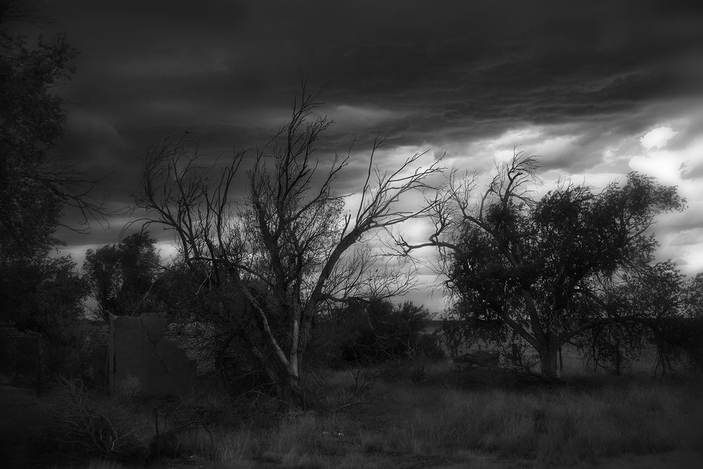 Road to Santa Fe_MG_3291 II.jpg