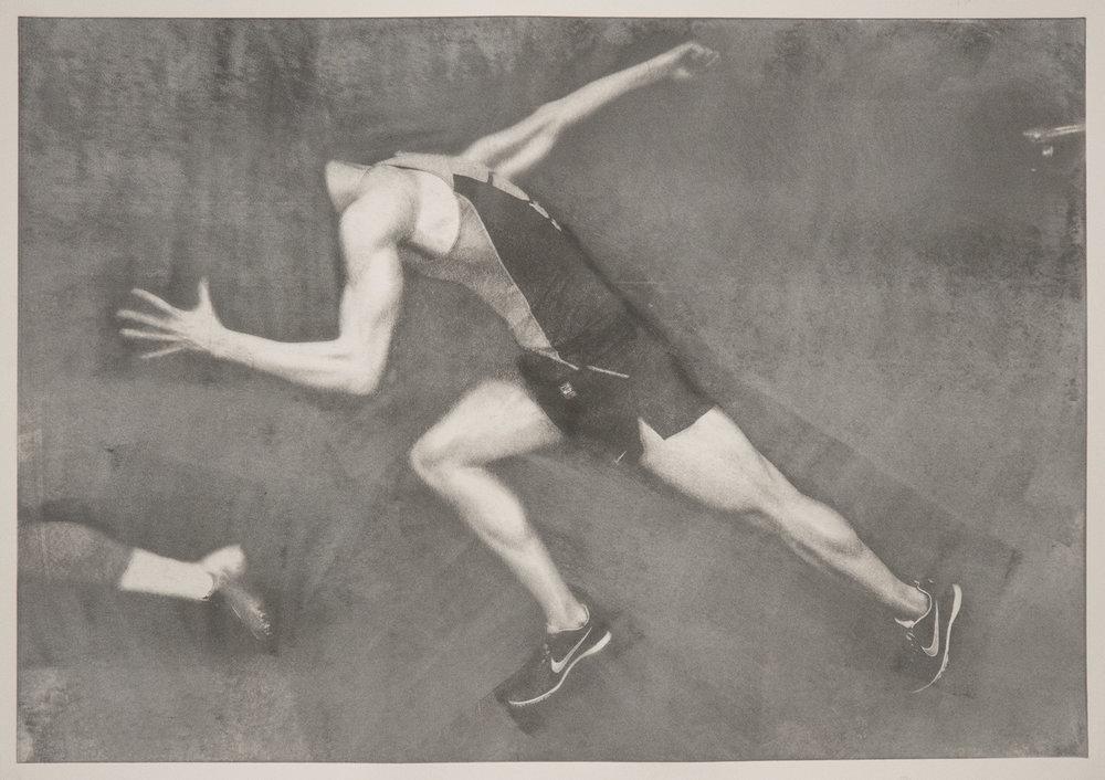 Nike Runner I V 2 045A3183.jpg