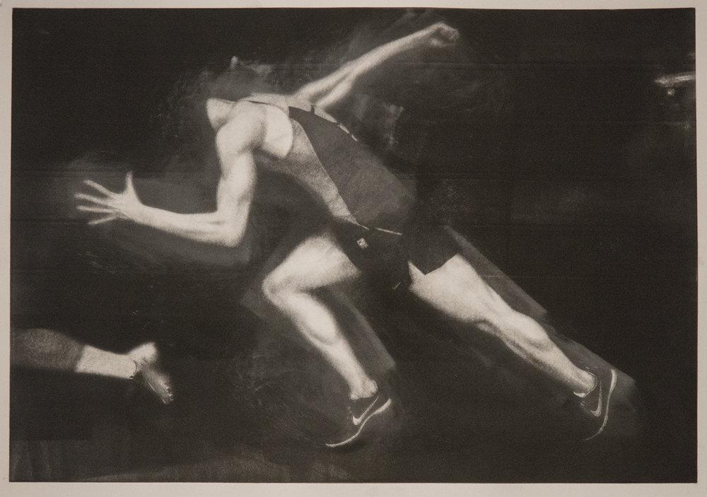 Nike Runner I 045A3176.jpg