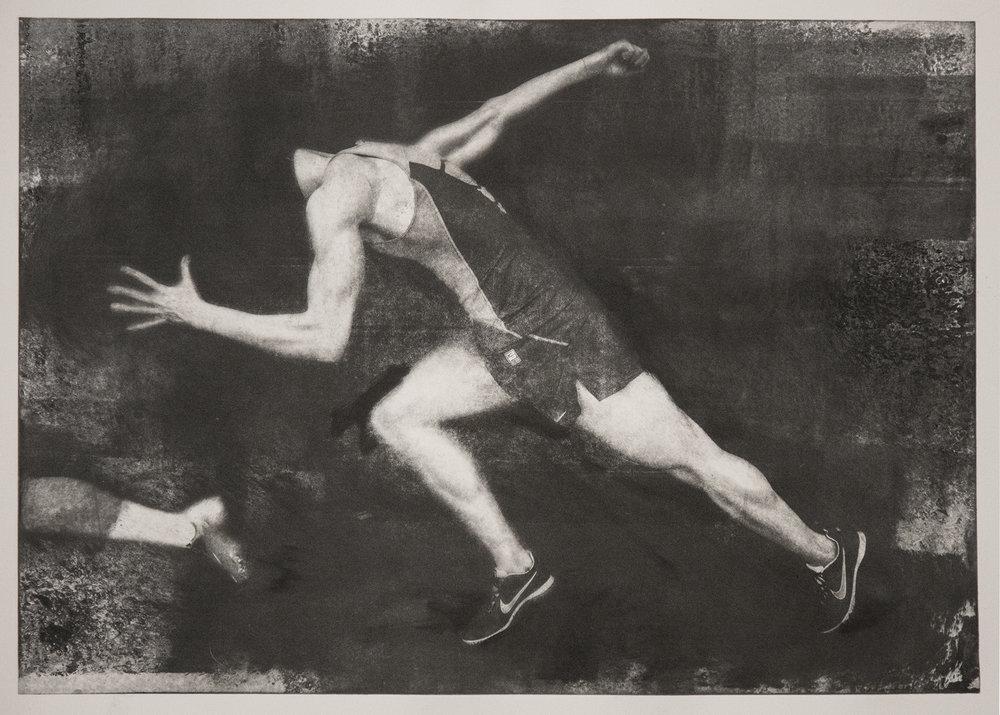 Nike Runner I V 4 045A3180.jpg