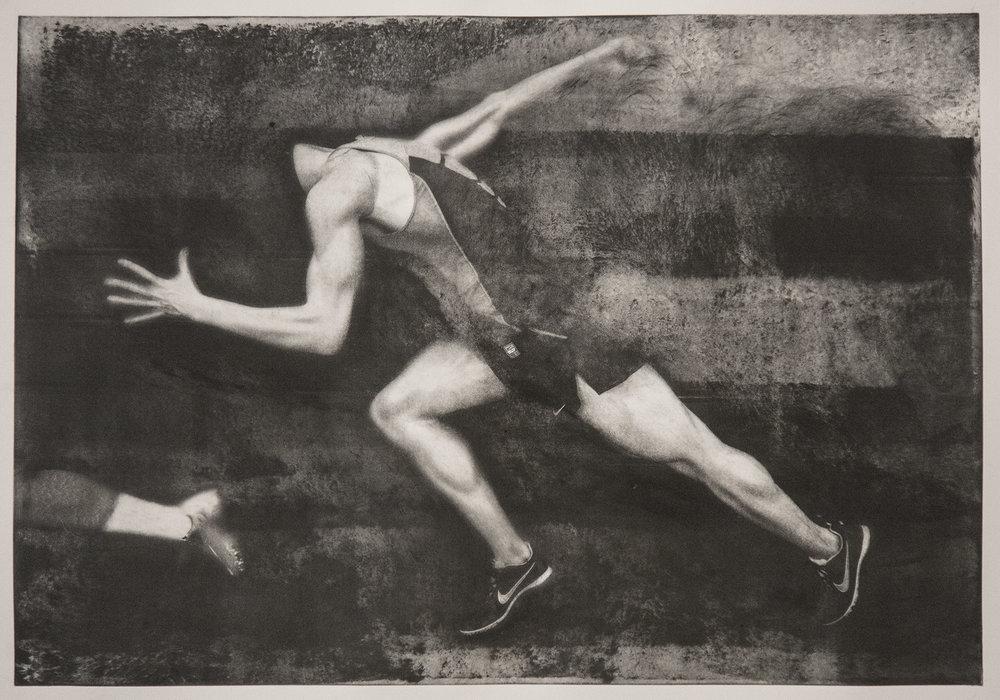 Nike Runner I V6 045A3181.jpg