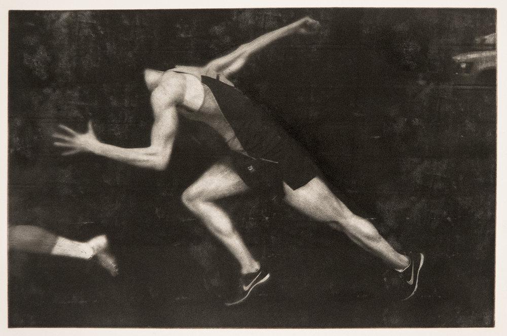 Nike Runner I 045A3055 b.jpg