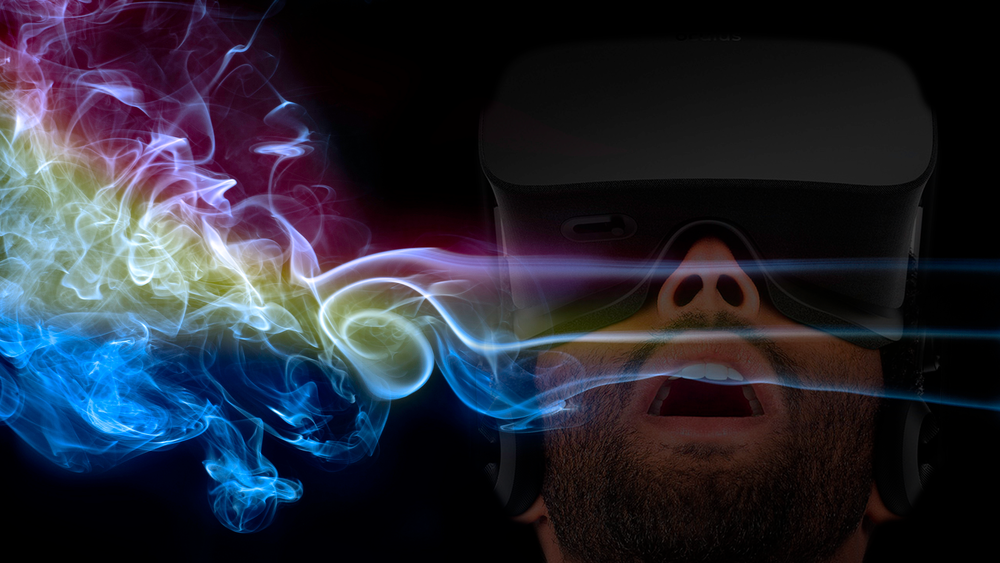 VR-and-Scent-Technology.png
