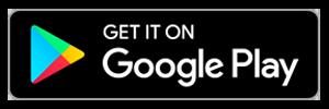 google play-badge.png