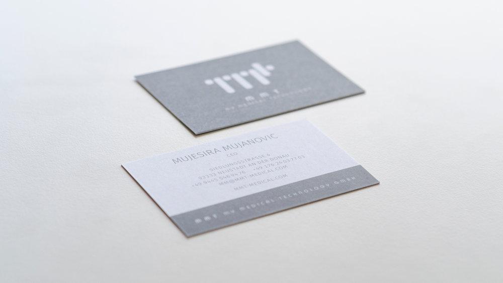 MMT-3.jpg