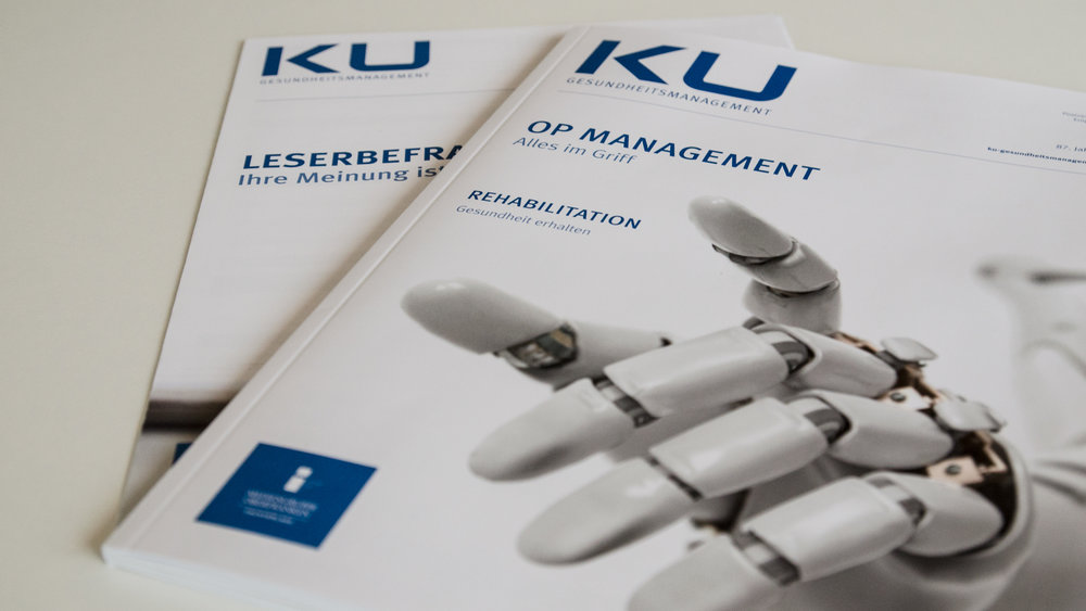 KU-Referenz_05.jpg