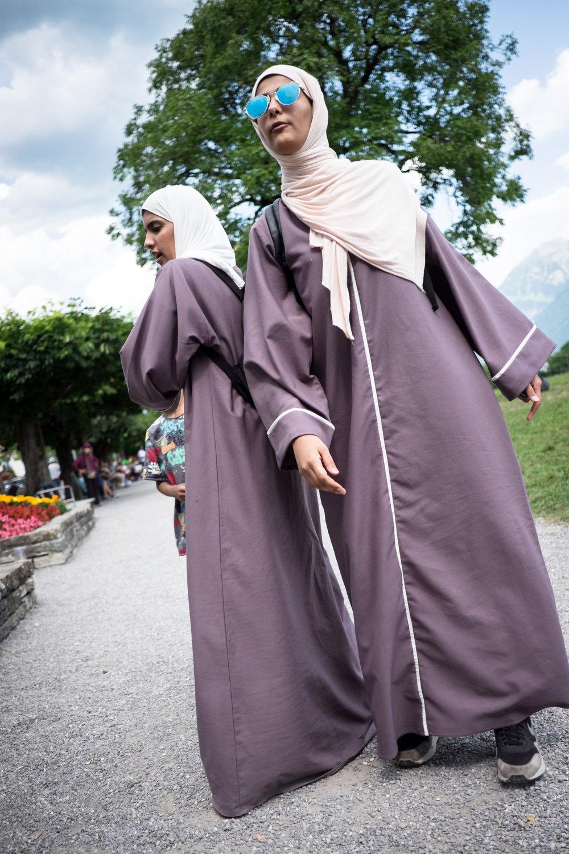 02_Interlaken_Muslime_MarcoZanoni.JPG