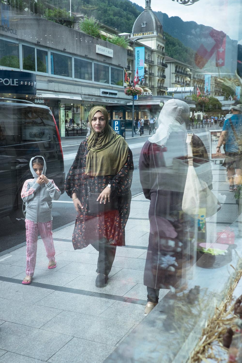 26_Interlaken_Muslime_MarcoZanoni.JPG