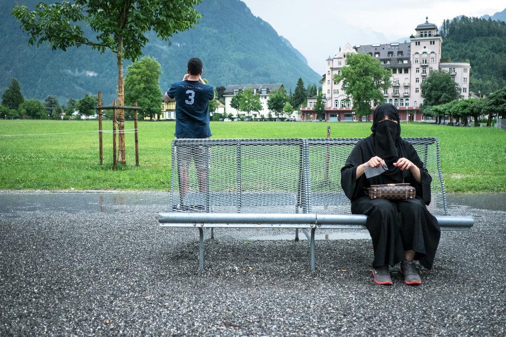 49_Interlaken_Muslime_MarcoZanoni.JPG