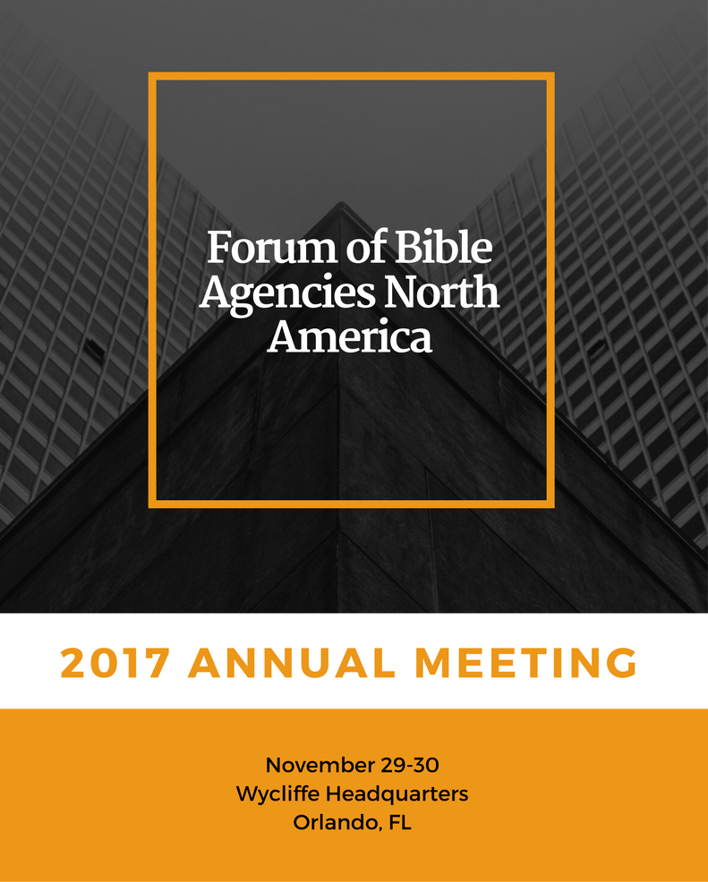 2017 ANNUAL MEETING.png
