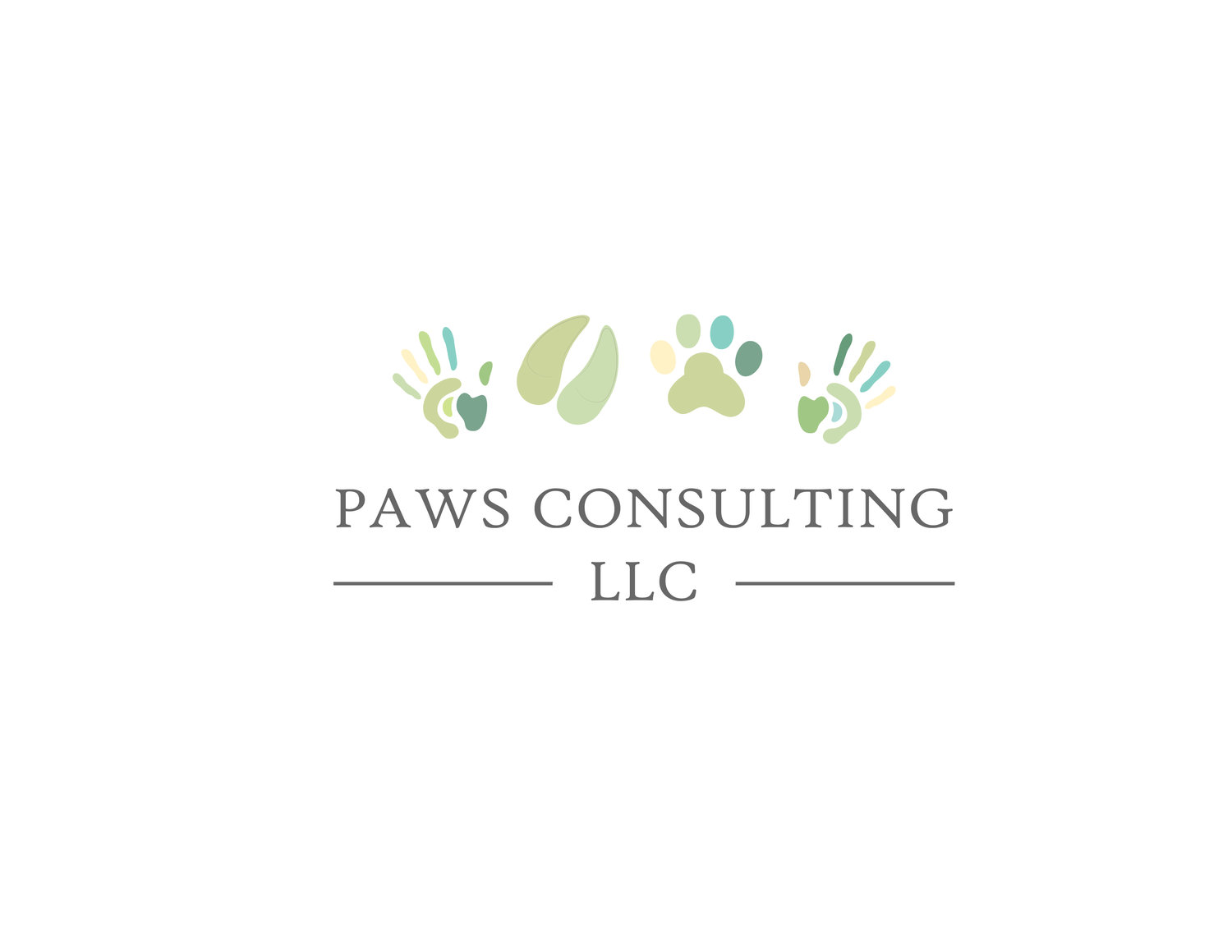Start With Why Worksheet Paws Consulting Llc