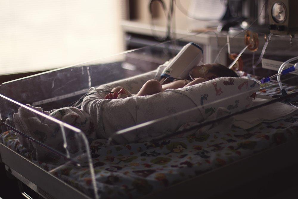 premature_baby.jpg
