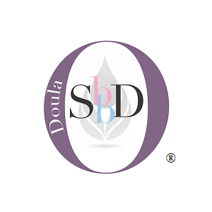 Ashley Harrison, Certified Stillbirthday Doula