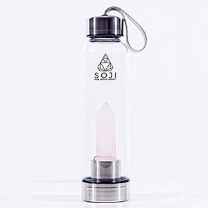 Soji-Energy-Rose-Quartz-Crystal-Bottle-WEB30.jpg