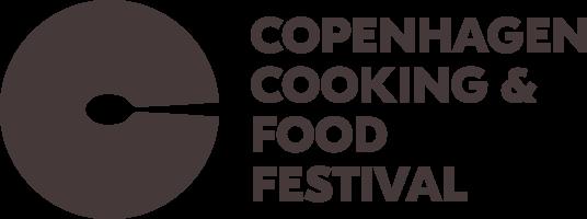Copenhagen-Cooking-Logo-samlet-Koksgraa-Medium-RGB.png