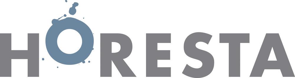 HORESTA_logo2012_300dpi.ashx.jpeg