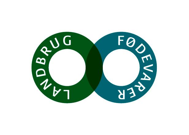 lf-logo-positiv.jpg
