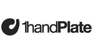 1hand_logo.jpg