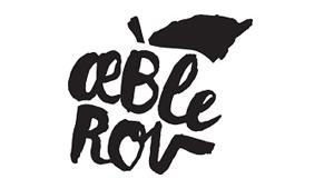 Ablerov_logo.jpg