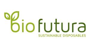 biofutura_logo.jpg