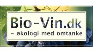 BioVin_Logo.jpg