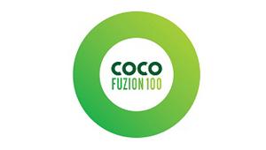 COCO_logo.jpg