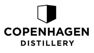 CPHdestillery_logo.jpg