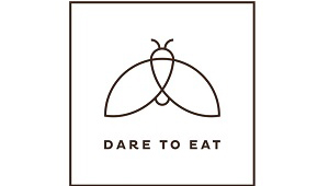 Daretoeat_logo.jpg