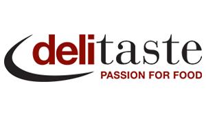 DeliTaste_Logo.jpg