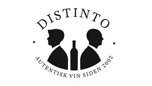 DISTINTO_logo.jpg