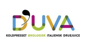 DUVA_logo.jpg