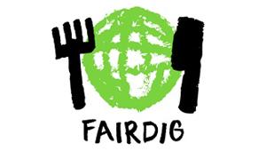 Fairdig_logo_sort.jpg