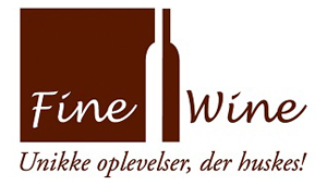 finevine_logo.jpg