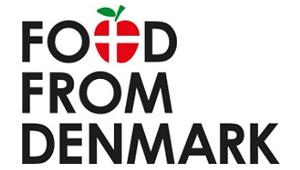 FoodFromDenmark_logo.jpg