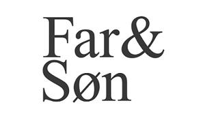 fs_logo.jpg