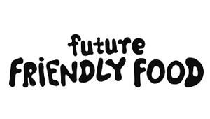 Futurefriendly_logo.jpg