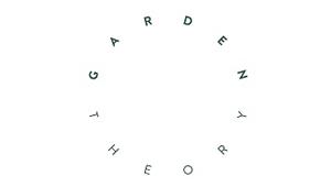 Garden_logo.jpg
