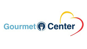 GourmetCenter_logo.jpg