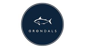 grøndal_logo.jpg