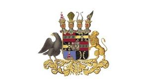 GyldensteenTrading_logo.jpg