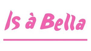 isabella_logo.jpg