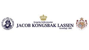 Jacobkongsbak2_logo.jpg